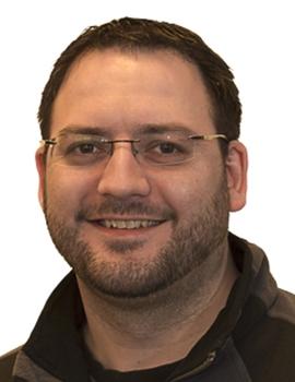 Andreas Deeg, Vertragsmanagement/Kassenverträge