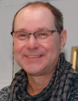 Jochen Hedke, Vertragsmanagement/Kassenverträge
