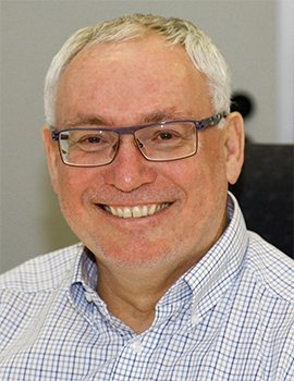Klaus Sistenich, Vertragsmanagement/Kassenverträge