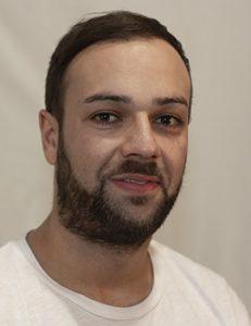 Fatih Celiksoy, Retouren- und Reklamationsservice