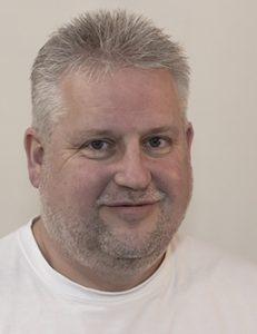 Frank Brandl, Wareneinkauf