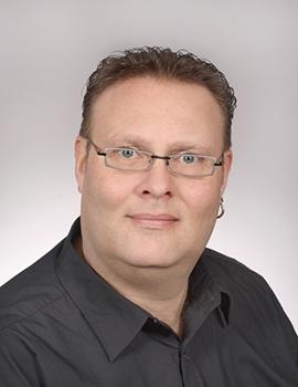Martin Oberländer, Auftragsannahme