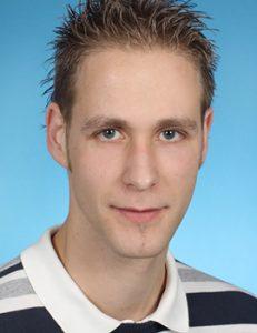 Sven Morneweg, Auftragsannahme
