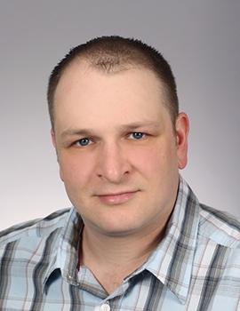 Thorsten Maus, Lieferservice