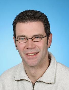 Uwe Piasek, Auftragsannahme