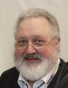 Dr. Axel Friehoff, Vertragsmanagement/Kassenverträge