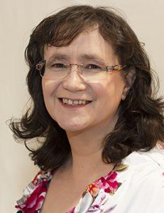 Birgit Dithmer, Vertragsmanagement/Kassenverträge