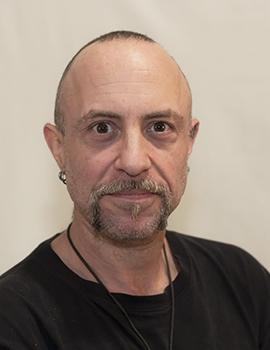 Dennis Geburzi, Werbetechnik/Werbeartikel