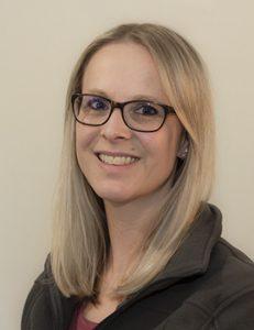 Jasmin Schmidt, Retouren- und Reklamationsservice
