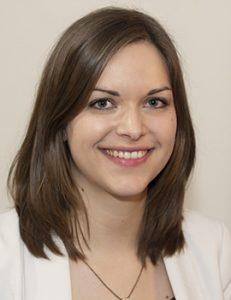 Stephanie Röhrig, Vertragsmanagement/Kassenverträge