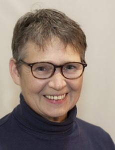 Viola Wehrhahn, Grafik- und Layoutbüro