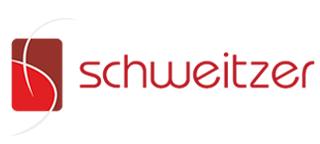 Logo von der Firma Schweitzer Ladenbau
