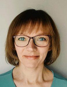 Kinga Walter, Vertragsmanagement/Kassenverträge